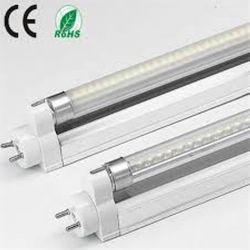 Solarcupid tube light t8 led tube ztl CE/Rohs,led light factory