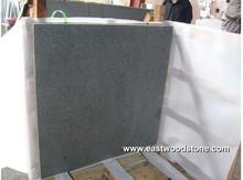 granite specification