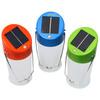 energia eletrica small solar lantern