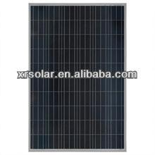 OEM China Land Solar Panel (230watt-245wat)