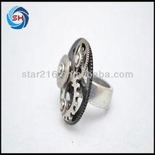 cnc Etching/Chemical machining parts