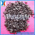 cáscara de coco carbón activado para industrial de purificación de agua