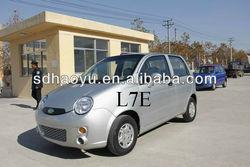 EEC electric car eone-02