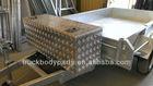 Tool Box For Truck,truck toolbox latch,aluminum toolbox