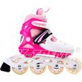 paten ayakkabıları fiyat paten tekerlekleri rulmanlar innov inline hız paten ayakkabıları rpis0248