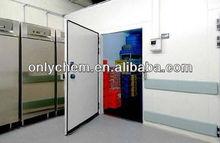 quick freezer cold room danby refrigerator