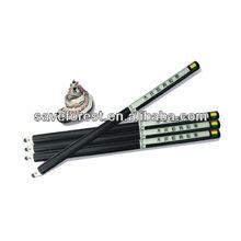 florescent charcoal pencil for artistics