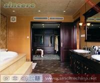 stone coated steel roofing tile kajaria floor tiles floor tile price dubai