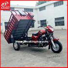 Guangzhou Factory produce EEC trike three wheel/ adult big wheel tricycles