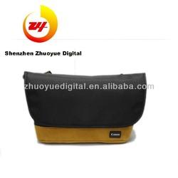 fashion digital slr camera bag Stylest and colorful DSLR Camera photo Bag