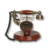 Europa Park Retro Phone Special Edition
