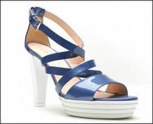 Women High Heel Shoes Sandal HG401024