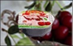 Red Rose Jam In Pet
