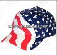 2014 fashion custom yankees baseball cap