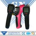Cx-cxt motor diesel sensor de temperatura
