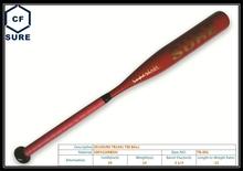 tee ball baseball bats