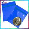 Apple Mini Zip Lock Bags/Ziplock Custom Design Mini Apple Bags