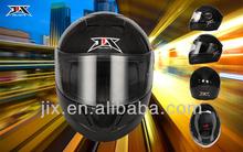 2014 high quality full face JX-FF003 ECE/DOT Carbon fiber helmet