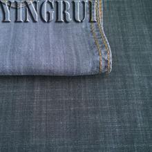 tencel light and thin denim fabric