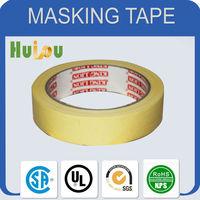 adhesive tape manufacturers uv masking tape