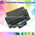 impresora compatible cartucho de toner para hp 7115a para hp 1000 1005 1200 1220 3300 3310 3320 3380 impresora de la fábrica de china