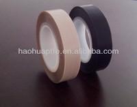 Super Quality PTFE Anti-Static Fiberglass Adhesive Tape