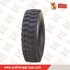 truck tire sale china truck tire inner tube