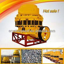 Linyi Wante 2014 road construction equipment