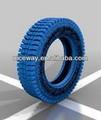 la marca de neumáticos para los nombres de bajo precio de venta precios radial