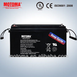 shenzhen sla and vrla battery