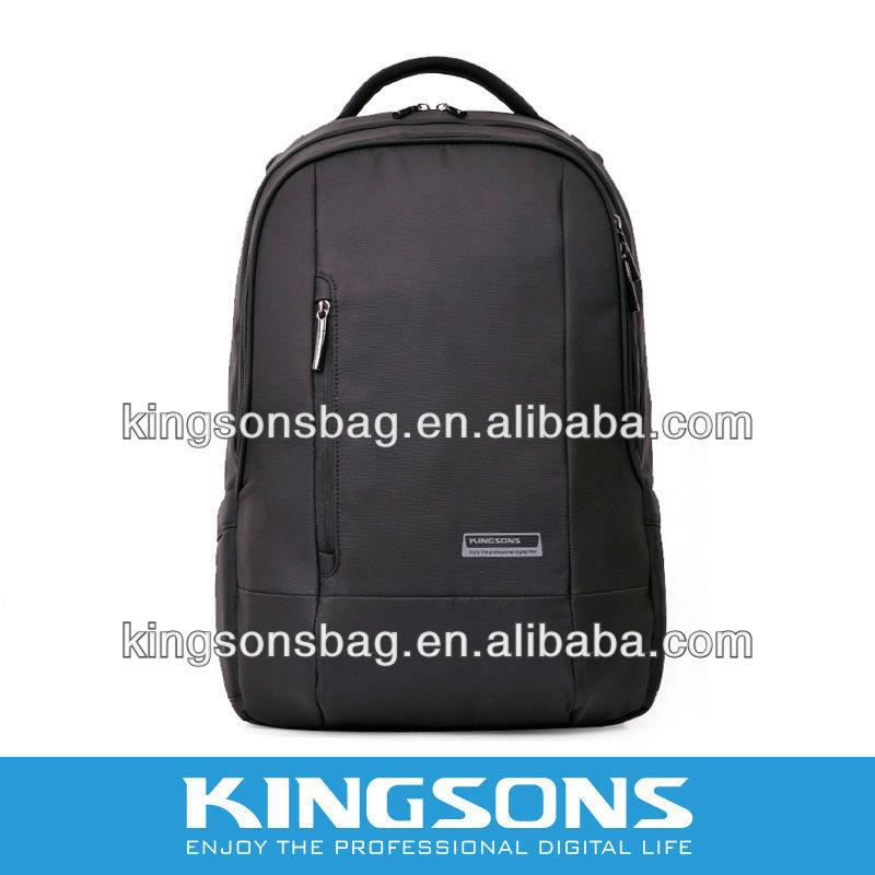 Business Laptop Bags uk Bag Best Business Laptop
