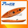 No inflatable single cheap fishing kayak