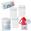 Wholesale House Use Hot Laundry Mesh Bag