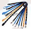 Fashion pet leash with custom logo 2014