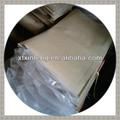 Cina 2014 di alta qualità marrone sacchetto di carta kraft con liner ae per il cemento/fertilizzante