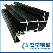 profiles aluminium window and door aluminium profile