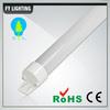 IP65 Waterproof China Illumination LED Light