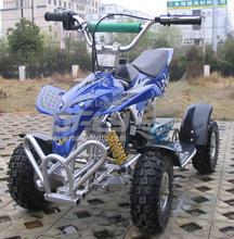 China Made Attractive Price ATV 50cc atv plastic