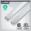 IP65 Waterproof Illumination LED Lighting USA Distributor