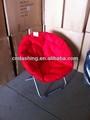 almofadas de cadeira da lua