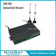 802.11b / g wireless broadband niteray 4g router