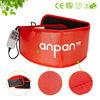 2014 Top Seller Infrared Slimming Belt ANP-1DS Heated Belly Slimming Belt Slim Freeze Belt