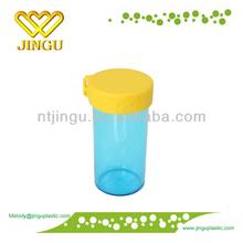 özel logo plastik çay bardak ve tabaklar toplu