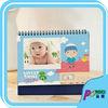 calendar design cheap calendars 2014