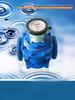 measuring petroleum oil diesel or gasoline liquids gear flow meter