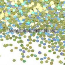 BL 2014 fashion wholesale glitter of factory