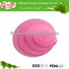 ceramic travel coffee mug silicon lid