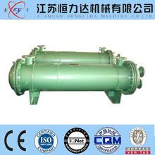vendita diretta in fabbrica scambiatore di calore elettrico