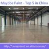 Maydos Water Based Concrete Sealer Concrete Floor Hardener(Floor Coating Manufacturer)