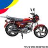 Chongqing Cheap Moped 70cc Motorcycle For Sale